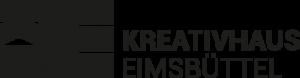 Logo Kreativhaus Eimsbüttel