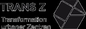 Logo Trans Z