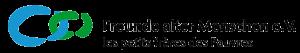 FAMEV Freunde alter Menschen Logo