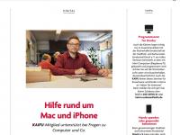 KAIFU-bei_uns_Ausgabe_1_2021