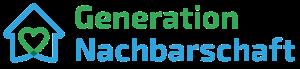 Generation Nachbarschaft Logo