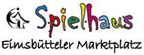 Spielhaus Eimsbütteler Marktplatz Logo