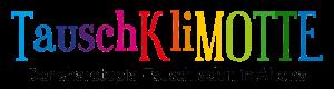 TauschKliMOTTE Logo - Der sharetopia-Tauschladen in Altona