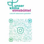 Bezirksamt Eimsbüttel - Klimaschutz in Eimsbüttel